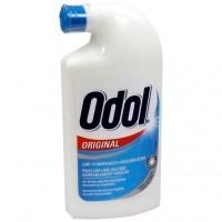 Средство для полоскания рта концентрированное ODOL MUNDWASSER Original 125 мл GSK