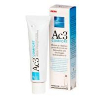 Гель для лечения гемороя AC3 COMFORT GEELI 30 мл Meda Pharma