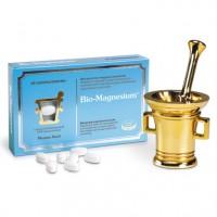Витамин Bio-Magnesium 150 капсул Pharma Nord