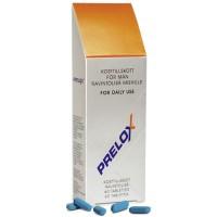 Витамин Prelox® 60 капсул Pharma Nord