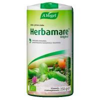 Cмесь трав и соли Herbamare 1000 гр A.Vogel