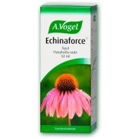Экстракт эхинацеи пурпурной Echinaforce 100 мл A.Vogel