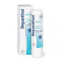Помада уход за сухими и ломкими губами BEPANTHOL Lipstick 4,5 гр Bayer