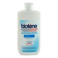 Увлажняющий раствор для полоскания рта BIOTENE befeuchtende Mundspüllösung 500 мл BIOTENE