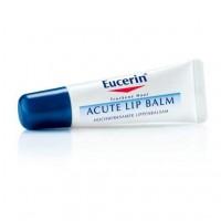Бальзам для губ успокаивающий EUCERIN TH Acute Lip Balm 10 мл EUCERIN