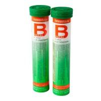 Витамин B Total poretabletti 20 шипучих таблеток FennoVita