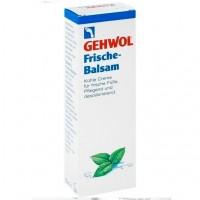 Бальзам для ног освещающий GEHWOL Frische-Balsam 75 мл Gehwol