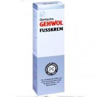 Бальзам для ног GEHWOL Fußcreme 75 мл Gehwol