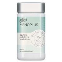 Витамины для женщин в период менопаузы леди вита MENOPLUS 60 таблеток LadyVita