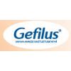 Gefilus, молочнокислые бактерии в каплях, капсулах, таблетках