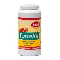 Витамины для похудения VAHVA Tonalin 120 капсул Polar Pharma