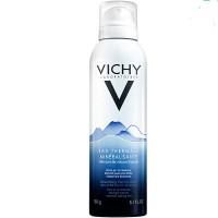 Спрей термальные воды для лица и тела VICHY EAU THERMALE SPRAY LÄHDEVESI 150 мл VICHY