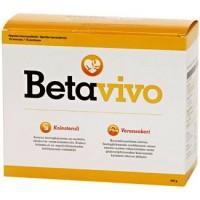 Витамины  для снижения уровня холестирина BETAVIVO 15 x 23 гр Sabora