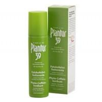 Жидкость для ухода за волосами Plantur 39 200 мл Plantur