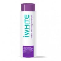 Жидкость отбеливающая для полоскания рта iWhite 500 мл Actavis
